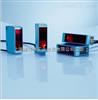 一线供应SICK紧凑型光电传感器W24系列