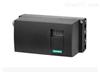 西門子6DR5010-0NG01-0AA1智能閥門定位器