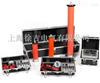 高频高压直流发生器ZGF-120KA/2mA
