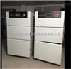 氙灯耐气候试验箱,氙灯老化试验箱厂家,氙灯试验箱
