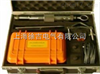 HDZ-08电缆刺扎器