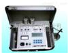 PHY型便携式动平衡测试仪 动平衡测试仪 动平衡仪 便携式动平衡测量仪