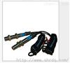 SFS-Z2转速传感器【齿轮速度传感器】
