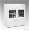 ZHWY-2112C立式双层大容量全温振荡器