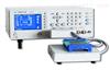 ZX8517CX 共模电感平衡测试仪