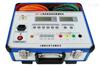 ZZ-3A變壓器直流電阻測試儀上海徐吉电气,直流電阻測試儀,直流电阻快速测试仪