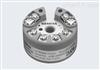 西门子7NG3211-1BN00防爆温度变送器