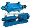卧式多级离心泵型号/卧式多级离心泵如何选型