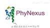 PhyNexus, Inc.特约代理