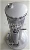 YJB-2500北京高精度一等补偿式微压计