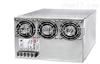 RPS-160-24明纬防水电源,上海明纬开关电源,明纬LED电源