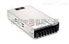 HRP-150-12明纬MV电源一级代理商,明纬防水电源,明纬医疗电源