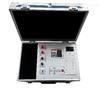 ZGY-III多功能感性负载直流电阻测试仪,变压器直流电阻测试仪,直流电阻快速测试仪徐吉