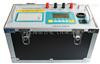 ZGY-10感性负载直流电阻测试仪,变压器直流电阻测试仪,直流电阻快速测试仪