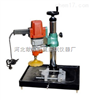 HMP-100型混凝土磨平机/混凝土磨平机