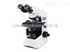 奥林巴斯显微镜CX31