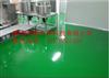 乙烯基中温玻璃鳞片胶泥性能要求越来越高