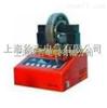 ZJY6.0軸承渦流加vr1.5分彩計劃熱器