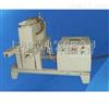 YJ30H型軸承加熱器