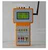 LYYB-3000上海手持式氧化锌避雷器测试仪,手持式氧化锌避雷器测试仪厂家