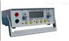 LYFC-V上海避雷器二三电极放电管测试仪厂家