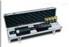 ZV-V上海雷電計數器測試儀廠家