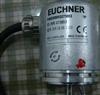 德国Euchner安士能编码器原装促销