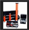 ZGF 300KV/5mA上海高压直流发生器厂家