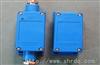 特价供应GFK50型风门开闭状态传感器,杭荣风门传感器