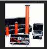 HF8601上海直流高压发生器厂家