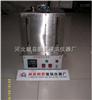 LBH-2型沥青溶剂回收仪|沥青回收仪
