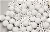 各种规格氧化铝刚玉陶瓷研磨球 氧化铝研磨球 陶瓷研磨球 高铝球