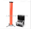 ZGF 500KV/3mA上海智能型直高发厂家