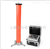 ZGF  40KV/2mA上海智能型直流高壓發生裝置廠家
