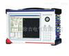 HMJBC-6000上海光数字继电保护测试仪厂家