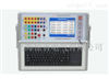 HY661上海 微機繼電保護測試儀廠家