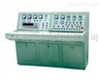 FBZ-I上海 变压器综合试验台厂家