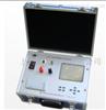 AK-DRG上海电容电感测试仪厂家