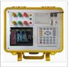 GOZ-RLX上海变压器空负载特性测试仪厂家