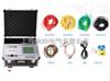 YTC3993上海变压器有载分接开关测试仪,变压器有载分接开关测试仪厂家