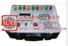 TBR-4上海变压器容量测试仪厂家