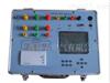 JY-3228上海智能变压器容量测试仪厂家