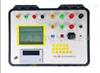 XJ-BC上海变压器容量测试仪厂家