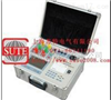 HB2810A-5上海第五代增强型有源变压器容量测试仪厂家