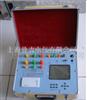 HDBZ-50A上海损耗容量综合测试仪厂家