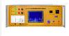 HCBB-III上海全自动变压器变比测试仪厂家