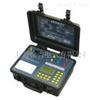 TD-660A上海变压器变比测试仪厂家