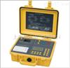 MBZ上海变压器变比测试仪,变压器变比测试仪厂家