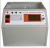 HTJY-80S上海全自动绝缘油介电强度测试仪厂家