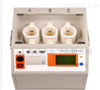 HJYJC-III上海绝缘油介电强度测试仪厂家